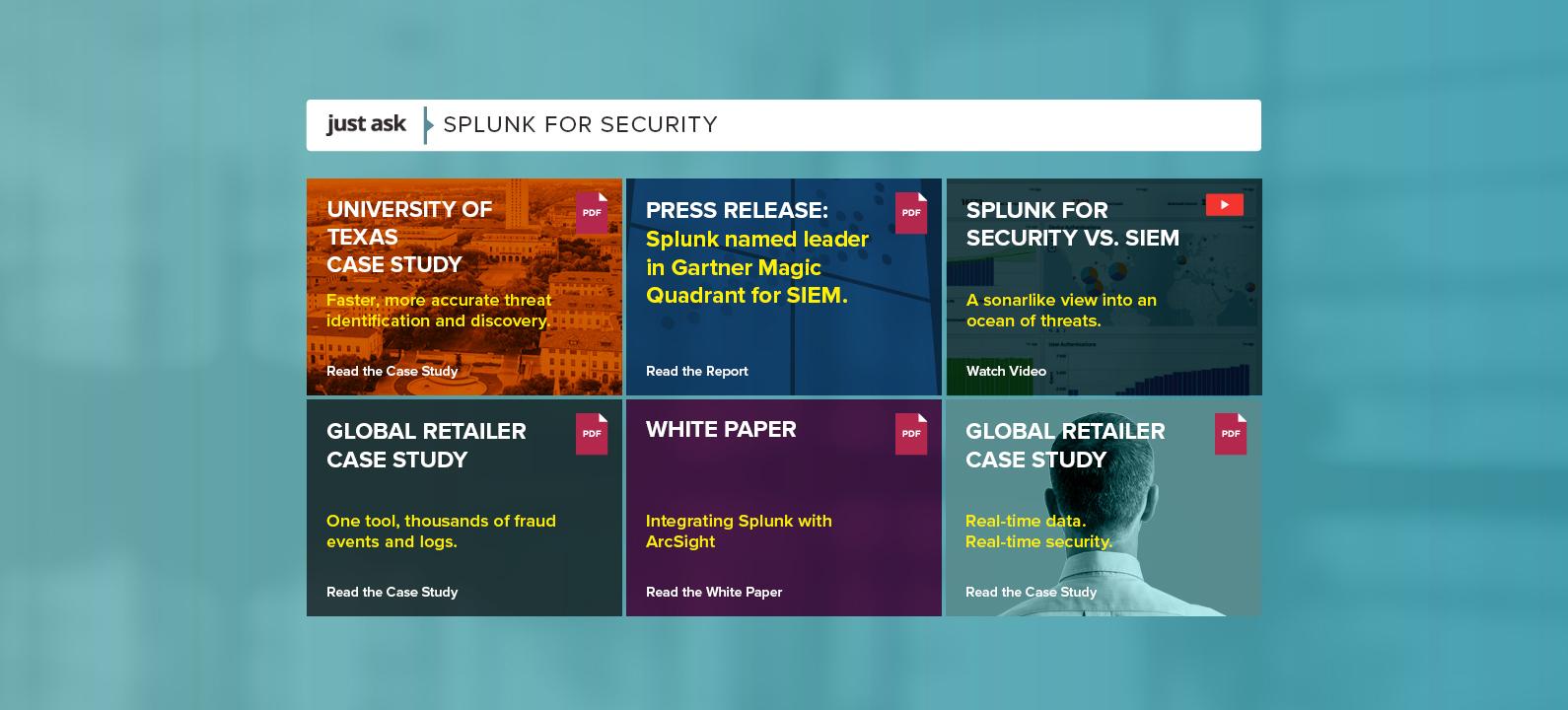 Splunk_for_Exec_Security_update.jpg