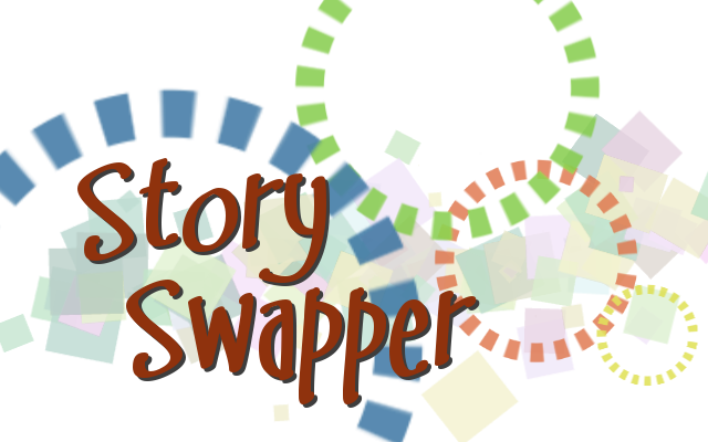 storyswapper - special