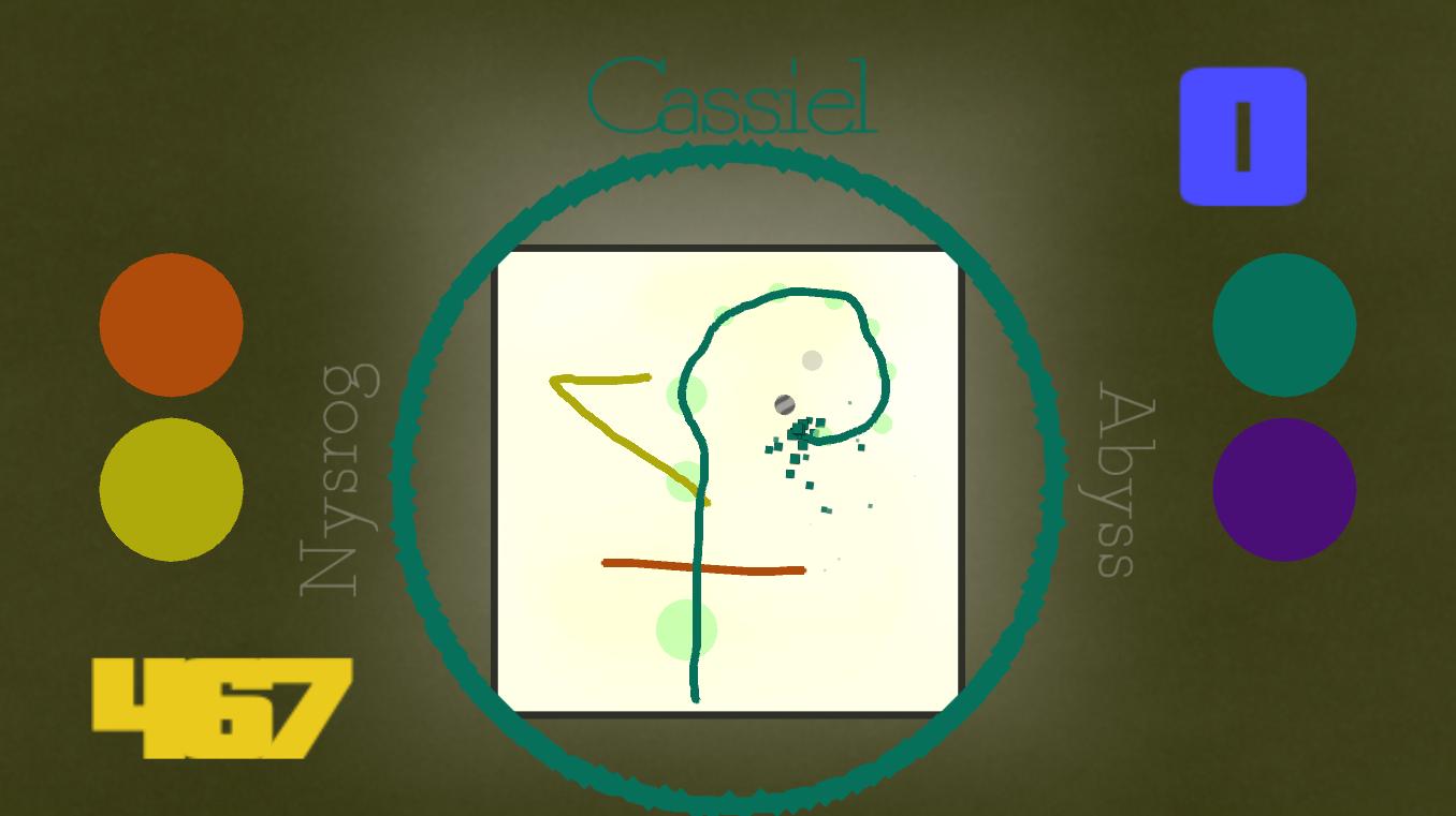 cassiel.png