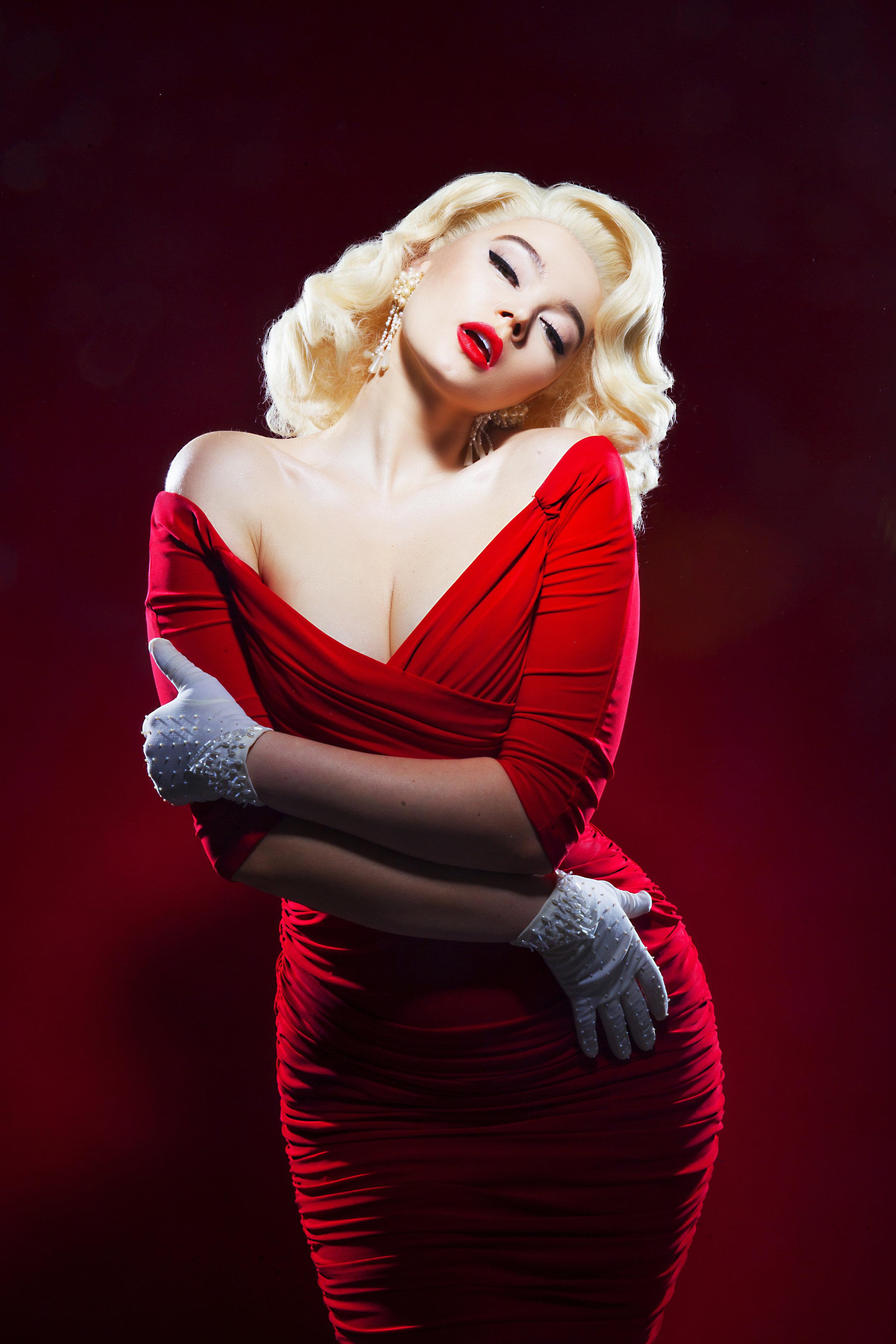 Khrystyana-red.jpg
