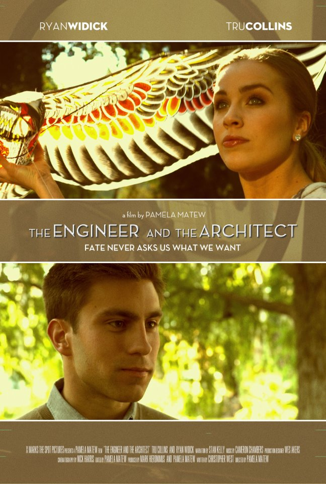 The Engineer and the Architect (2012).jpg