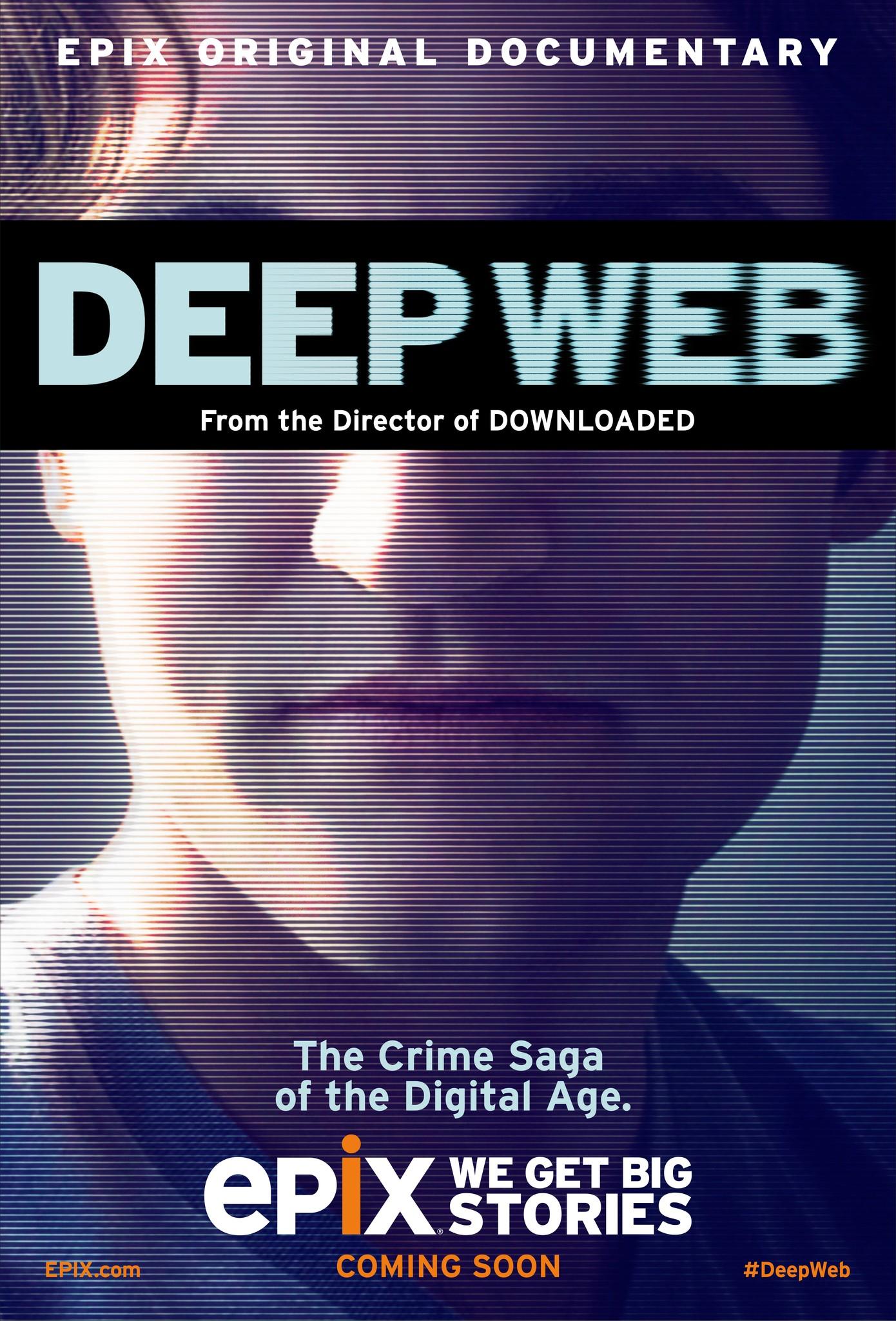 DeepWeb (2015).jpg