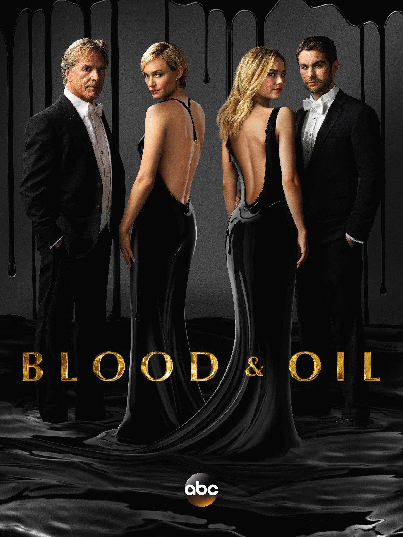 Blood & Oil (2015).jpg