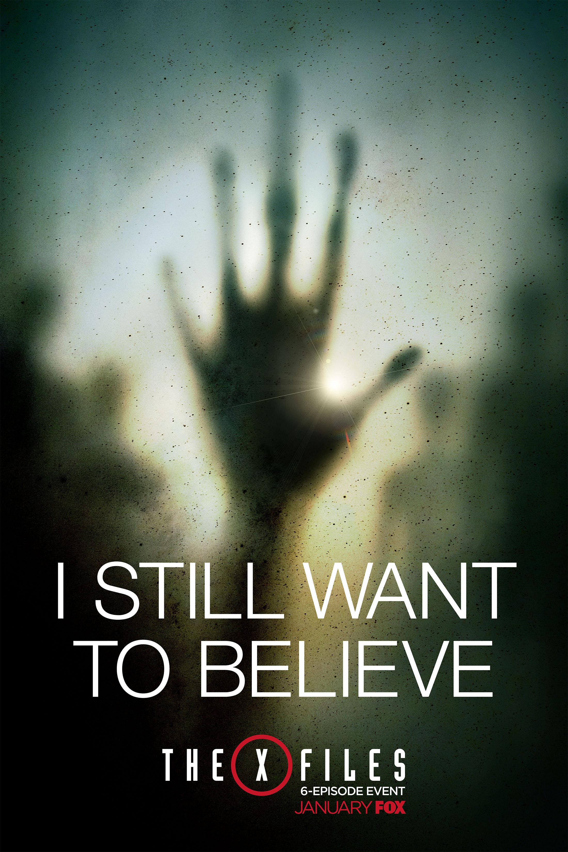 X-Files I Still Want To Believe (2016).jpg