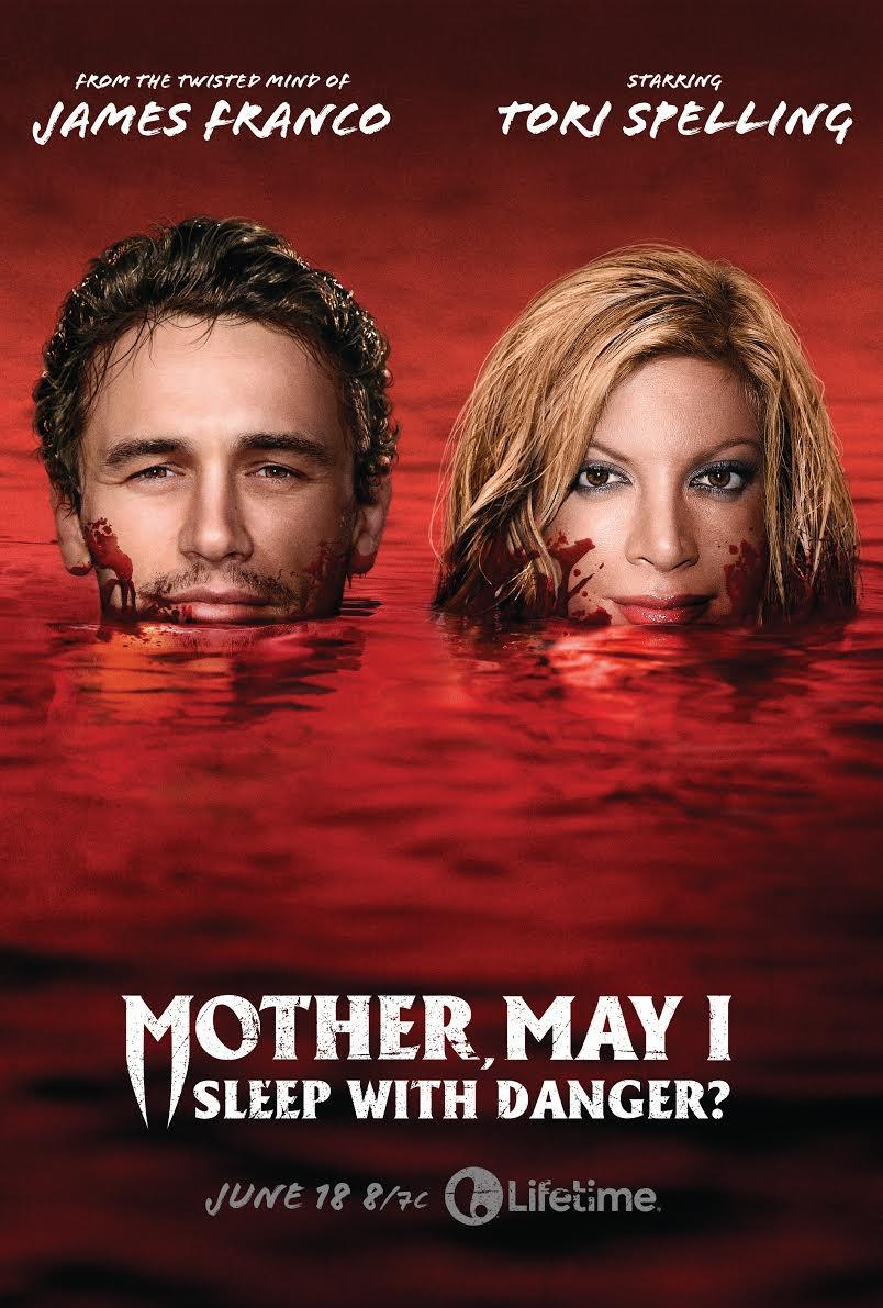 Mother May I Sleep With Danger (2016).jpg