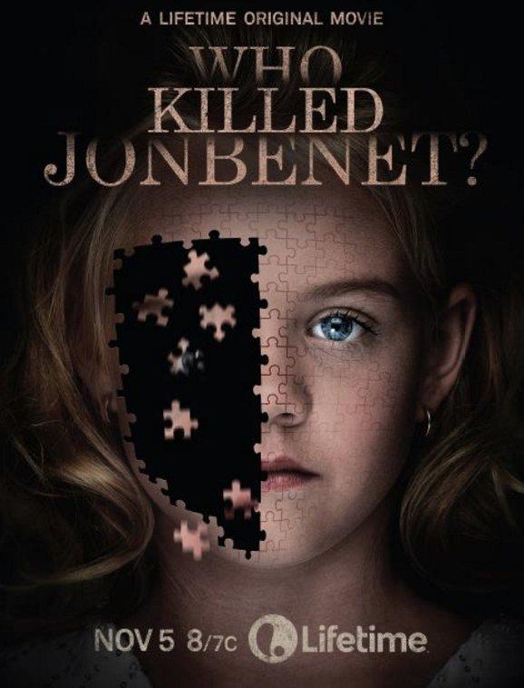 Who Killed JonBenet? (2016).jpg