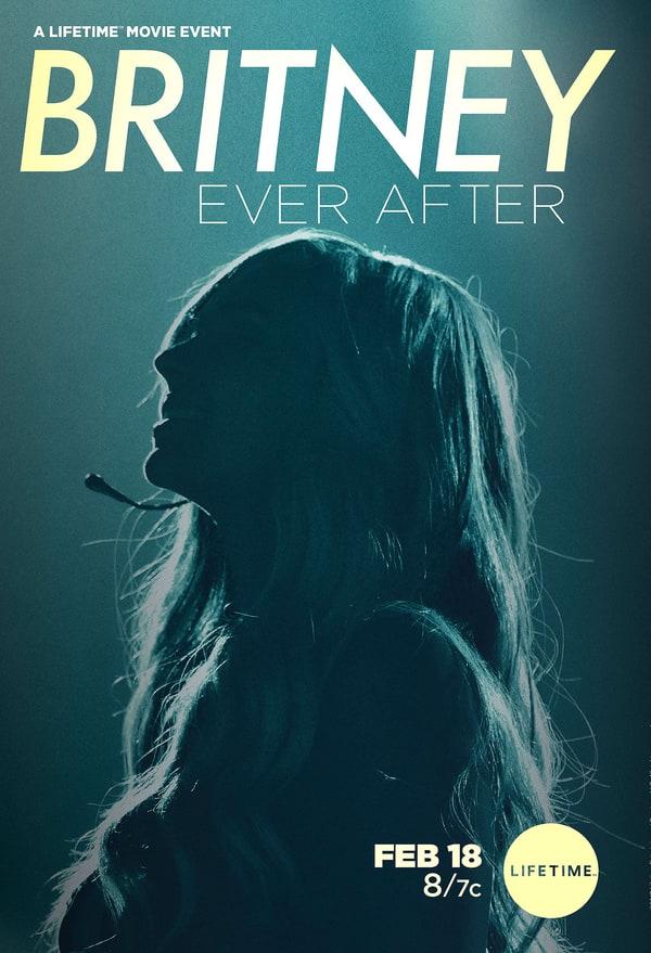 Britney Ever After (2017).jpg