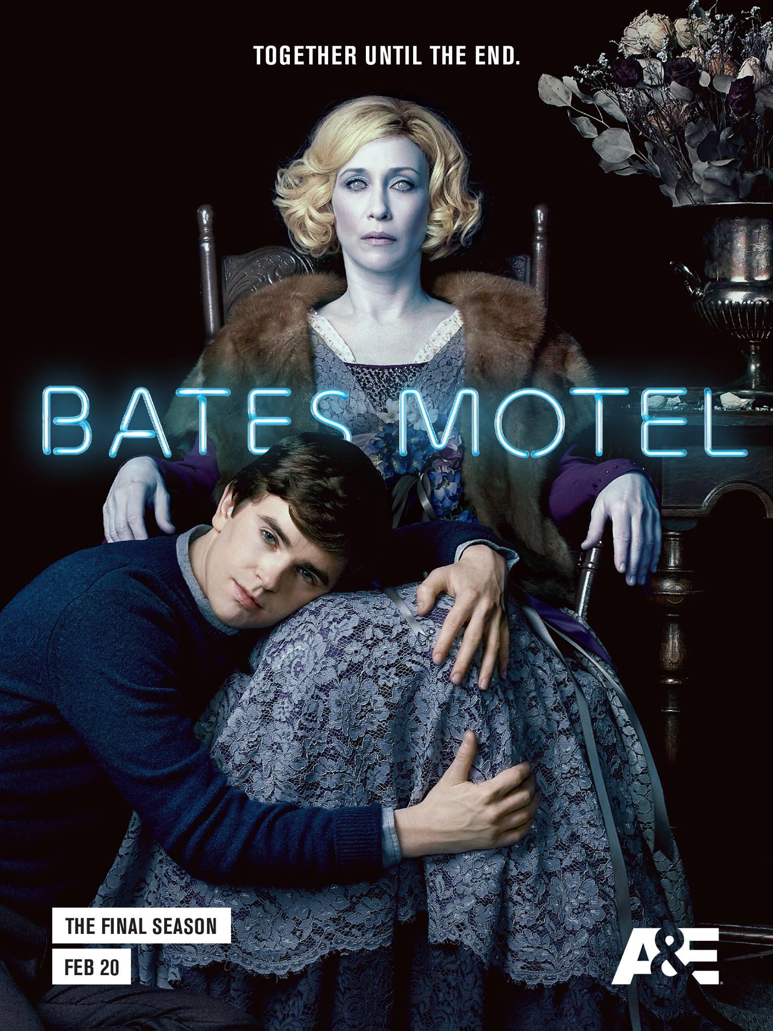 Bates Motel (2017).jpg