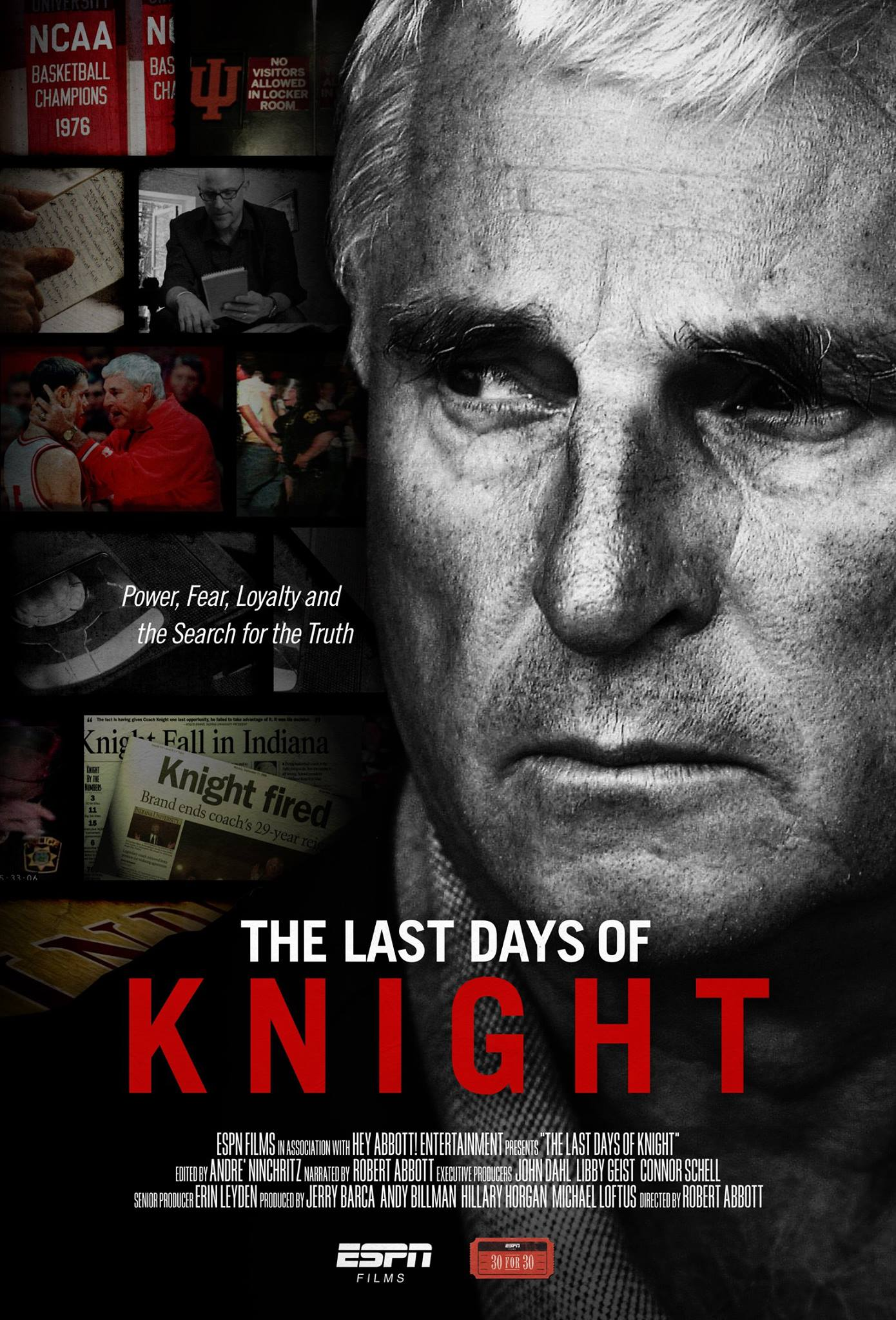 The Last Days of Knight (2018).jpg