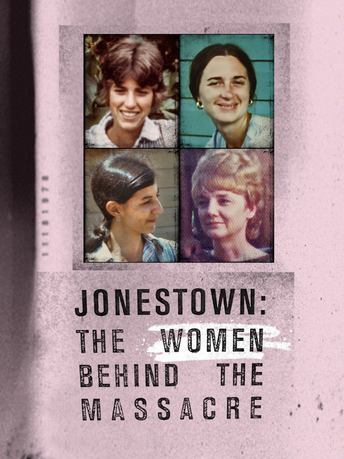 Jonestown The Women Behind The Massacre (2018).jpg