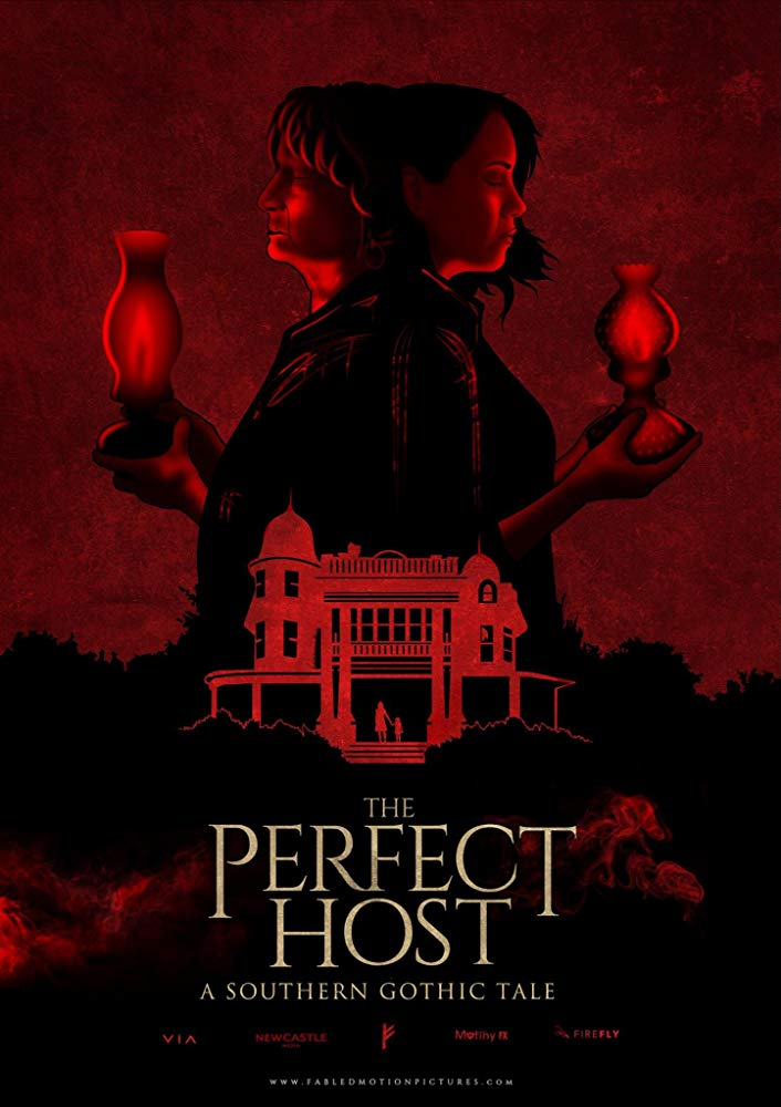 ThePerfectHost Poster.jpg