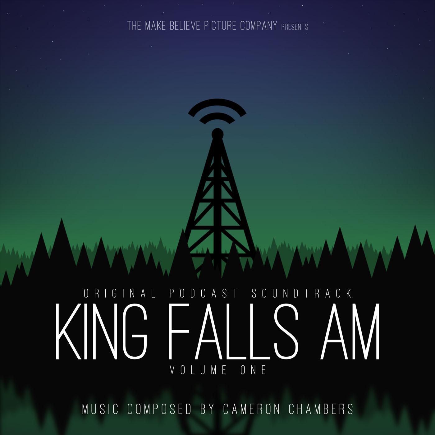 KingFallsAMVol1.jpg