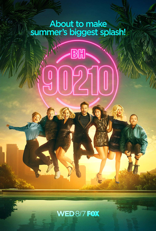 BeverlyHills90210(2019).jpg