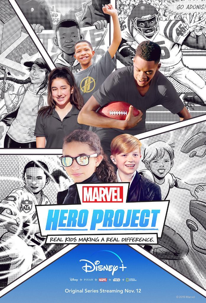 MarvelHeroProject(2019).jpeg