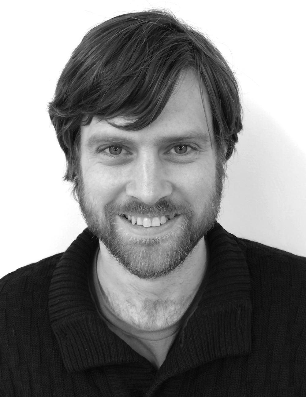 Erik Brett Jacobsen  Arkitekt MNAL MBA / Kontorleder Oslo, Partner +47 416 05 889  erik.jacobsen@kontur.as