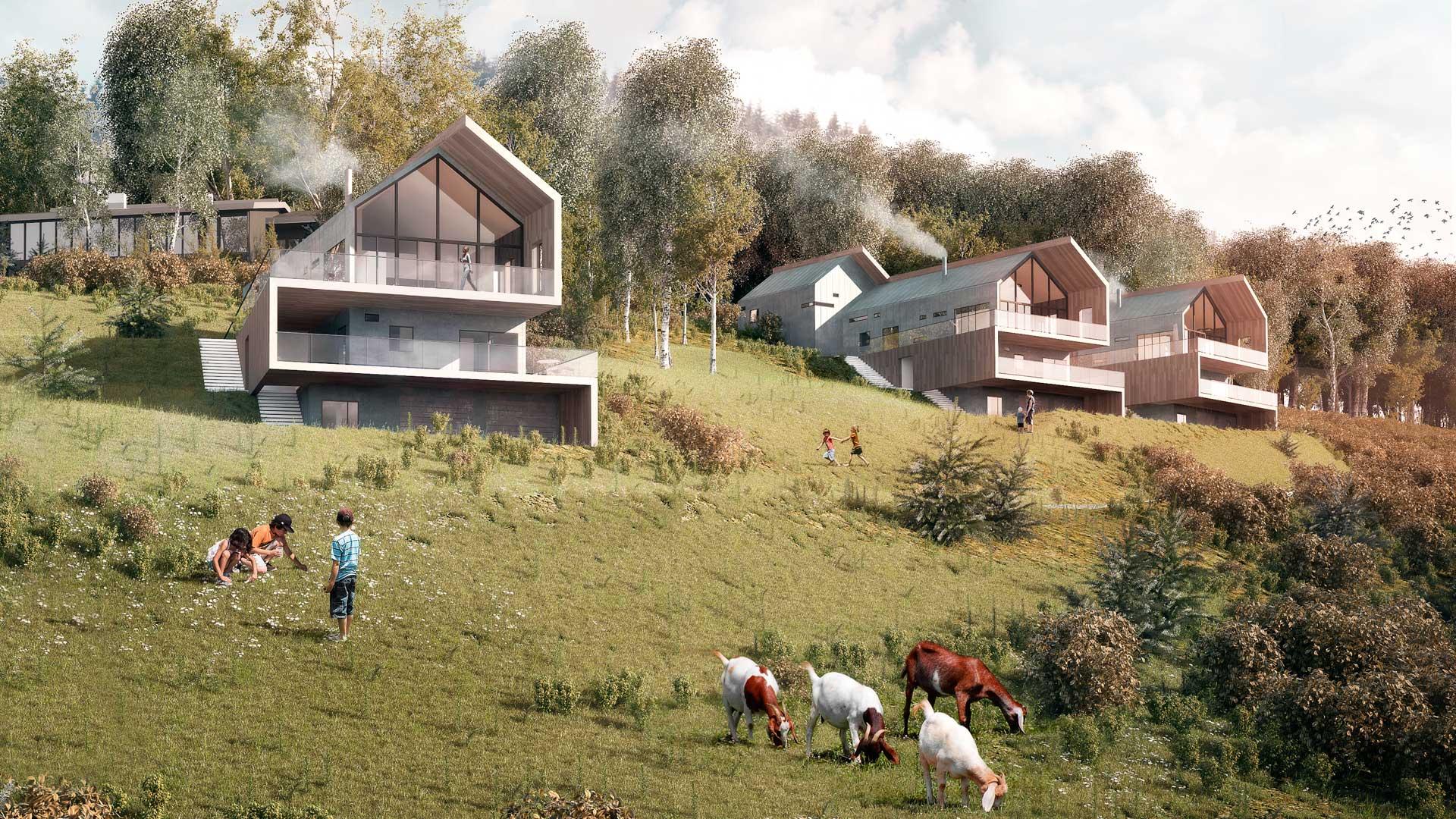 WRAP-HOUSE-1.jpg