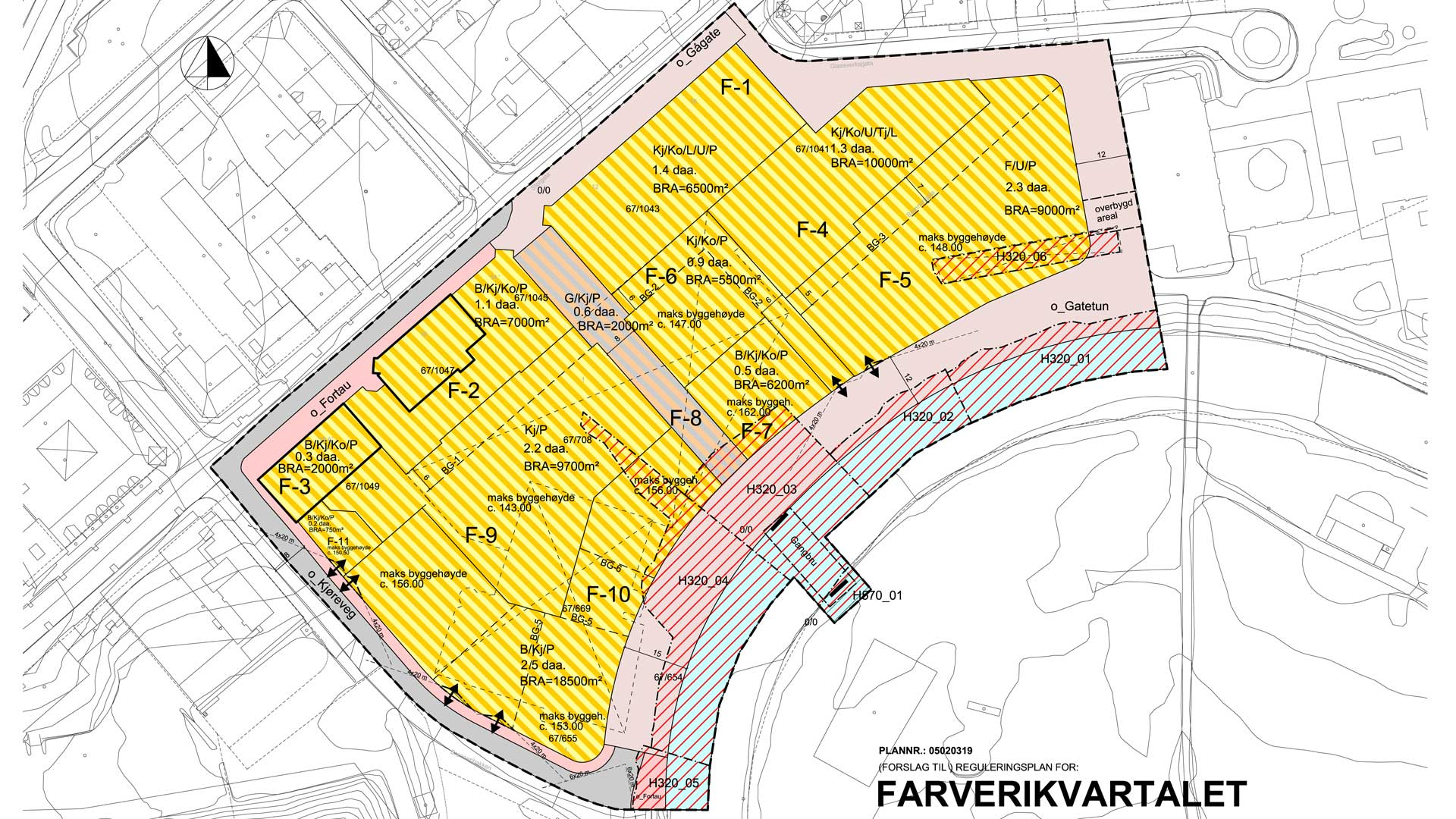 FARV-1-new.jpg