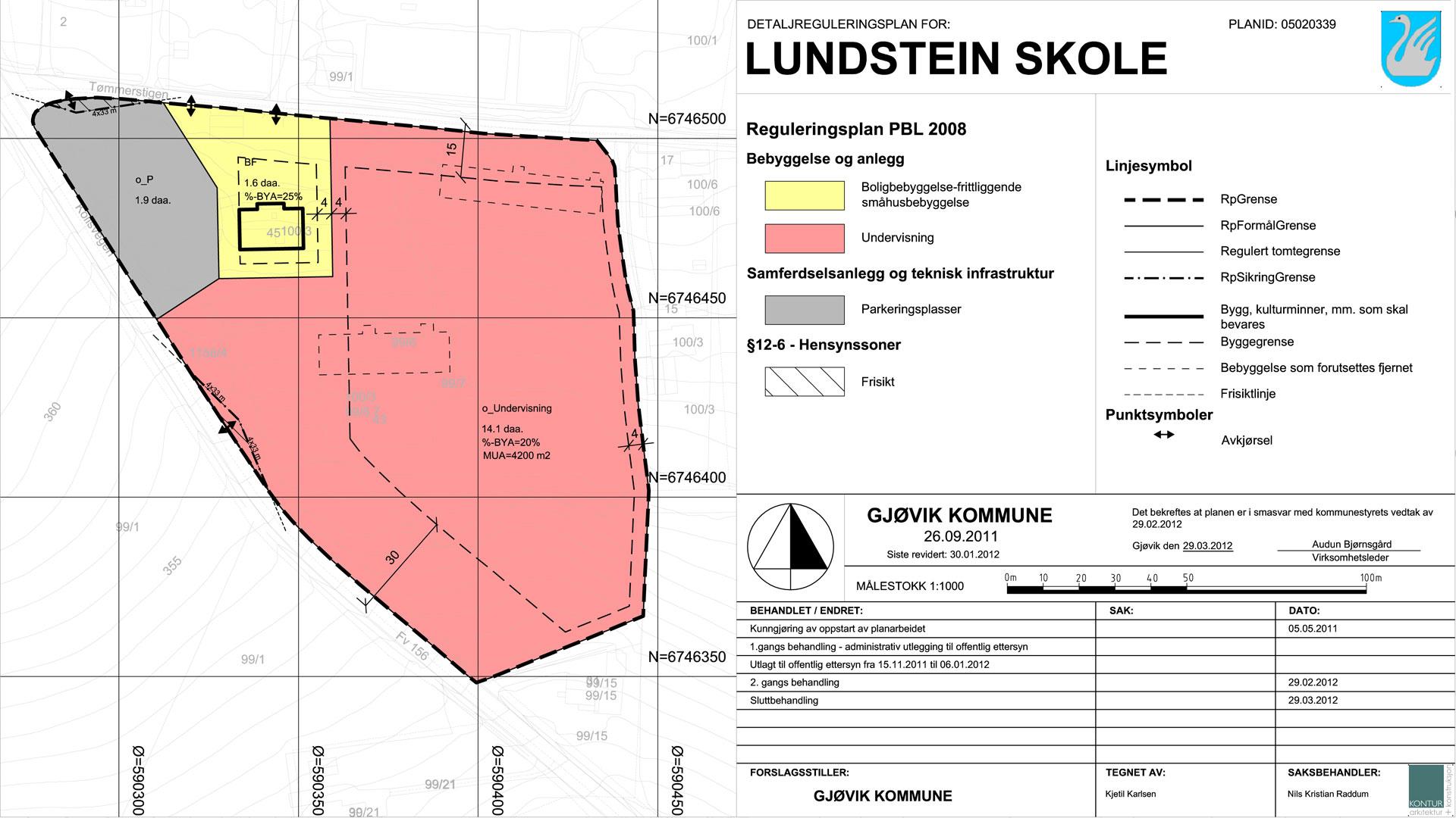 LUNDSTEIN-1-new.jpg