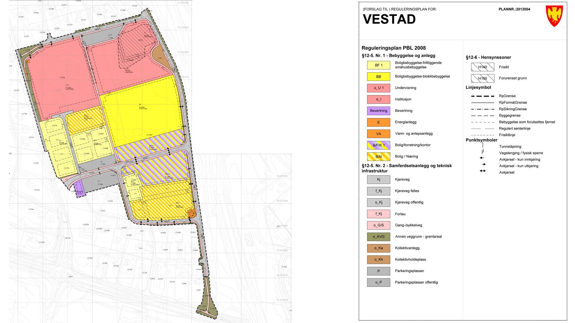 VESTAD-1-new.jpg