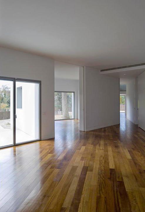 interior 01.png