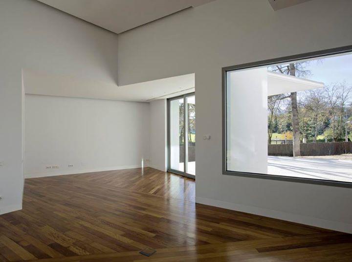 interior 03.png