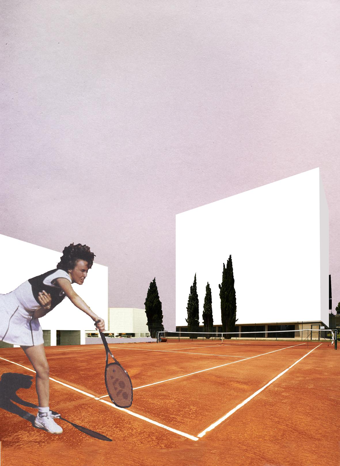 tenis.png