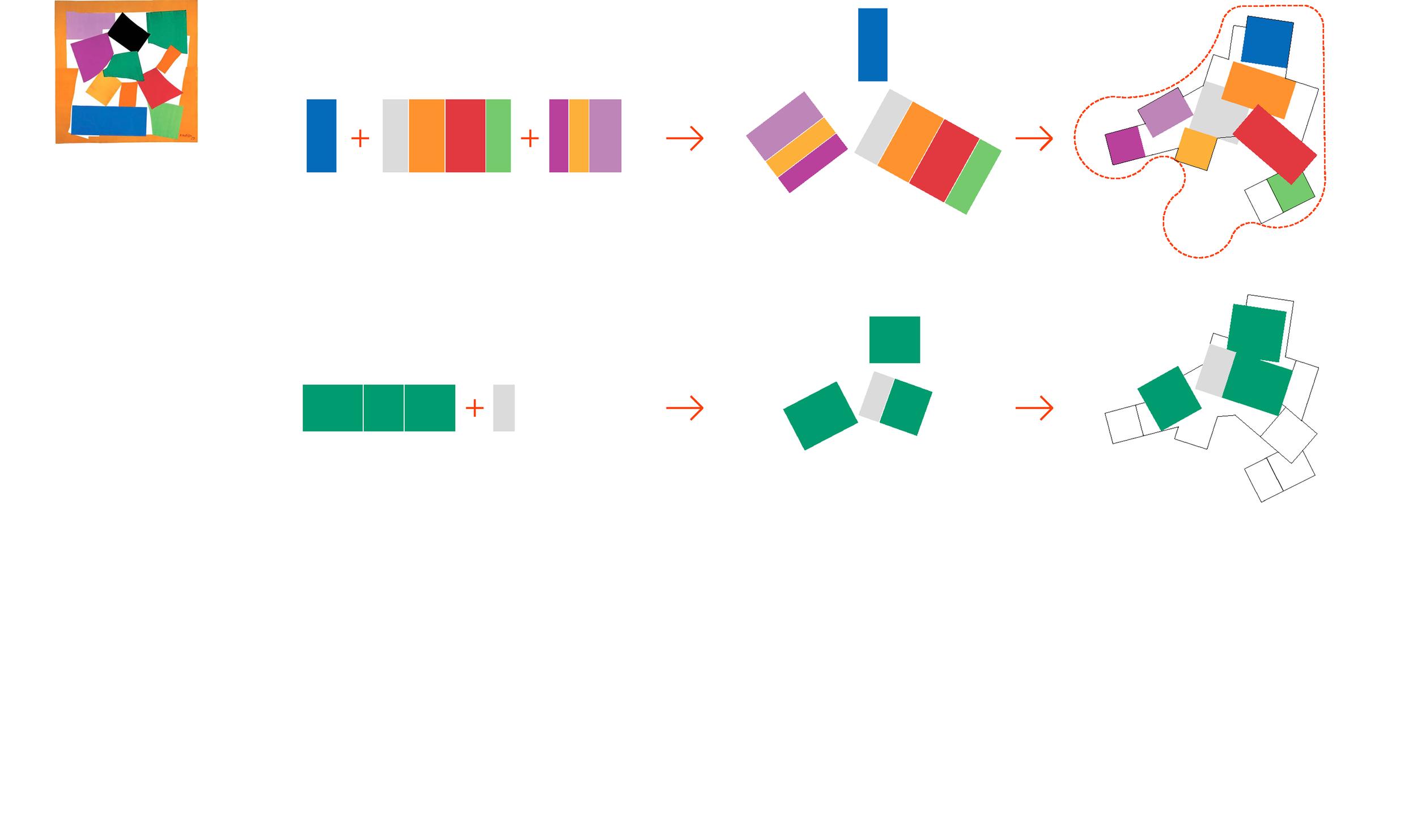 diagramas w.png