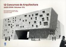 12 concursos de arquitectura_2005-2006_Vol.VII.jpg