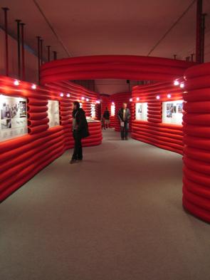 Exposición Premios Grandearea 2007.jpg