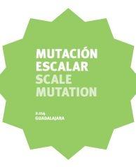 vol05_Mutacion escalar_Paisajes Domésticos.jpg