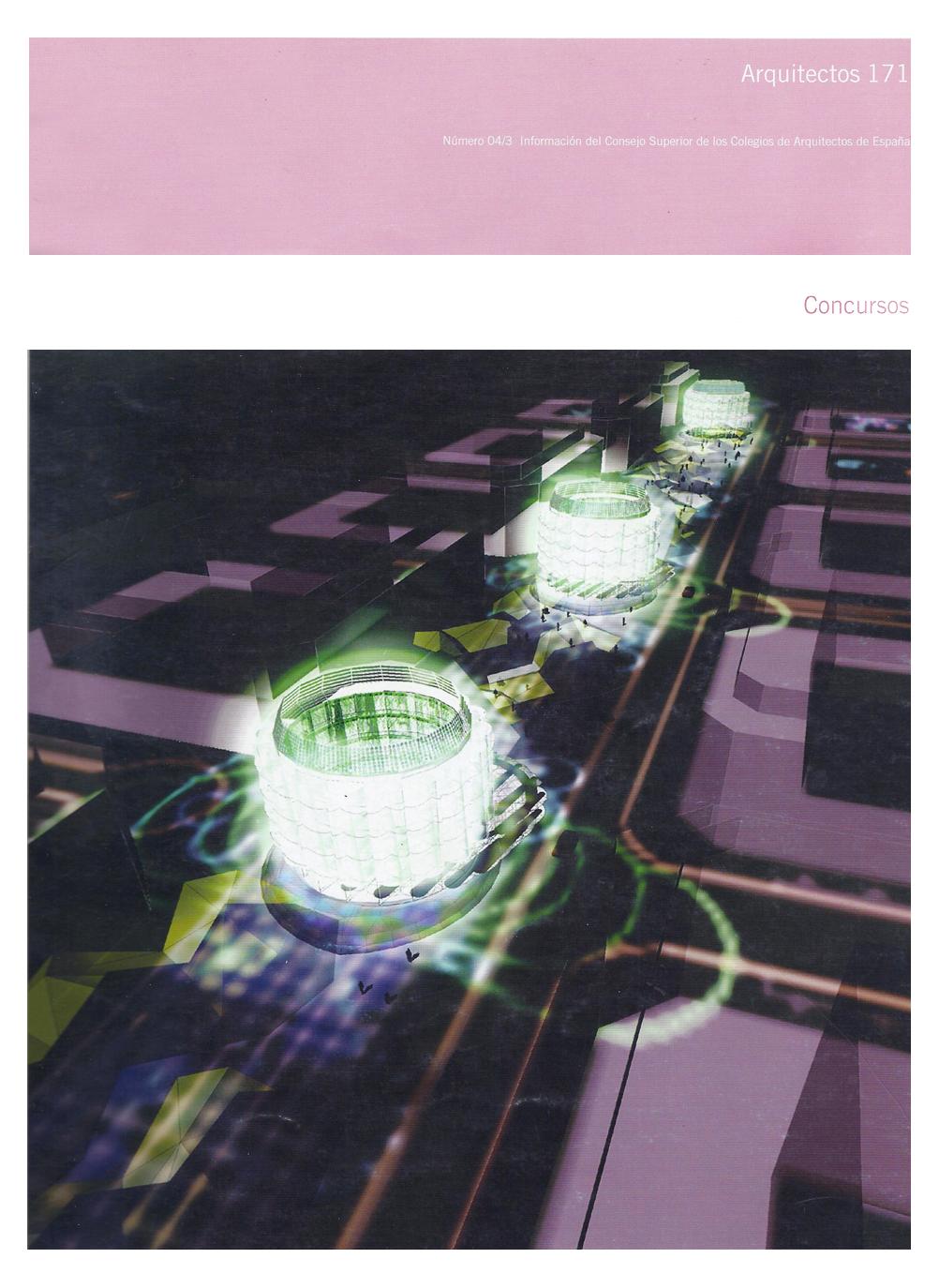 Arquitectos171.png