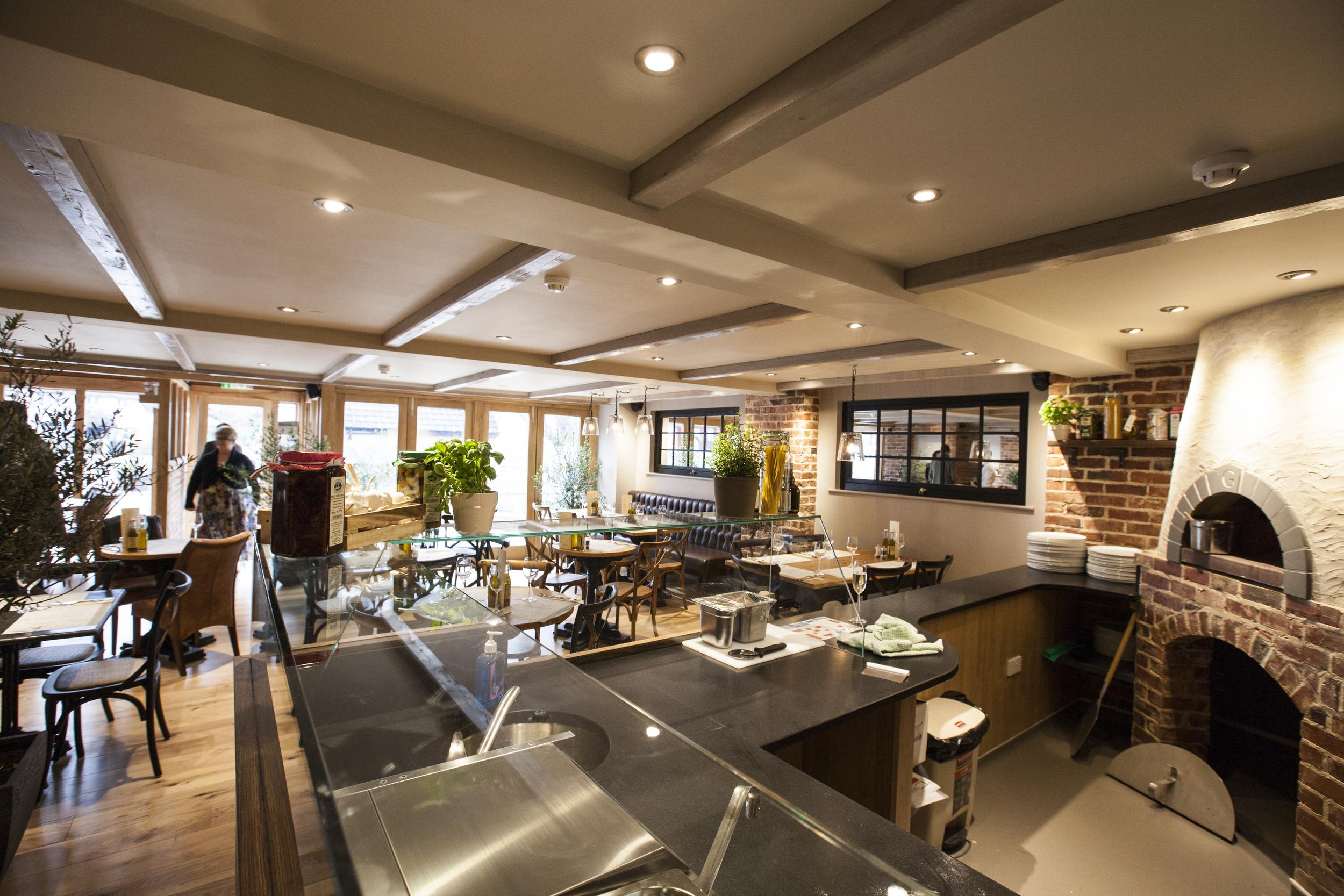 albero_restaurant_1