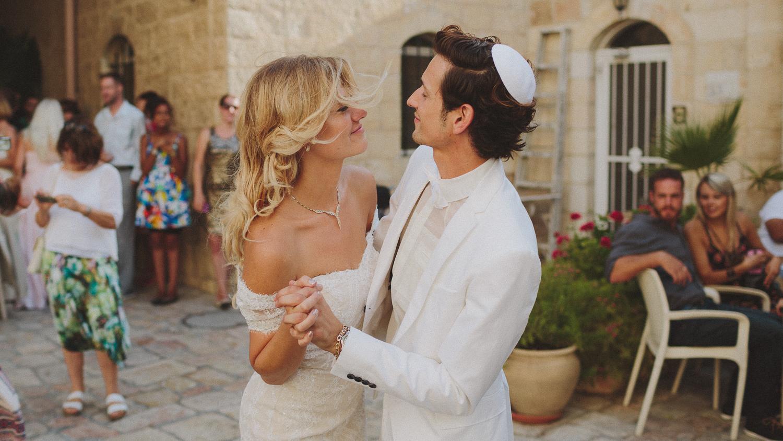 I&R Wedding in Jerusalem - Liron Erel Photographer 0003.jpg