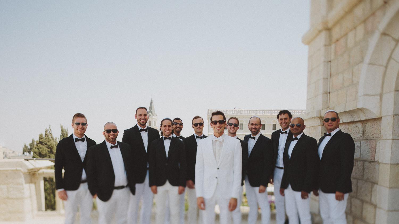 I&R Wedding in Jerusalem - Liron Erel Photographer 0004.jpg