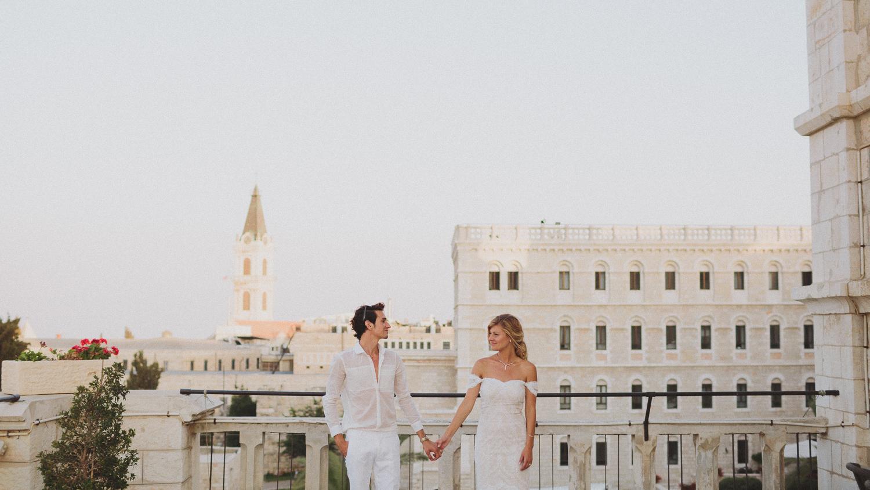 I&R Wedding in Jerusalem - Liron Erel Photographer 0005.jpg