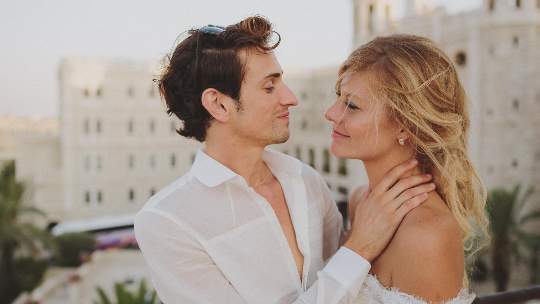 I&R Wedding in Jerusalem - Liron Erel Photographer 0006.jpg