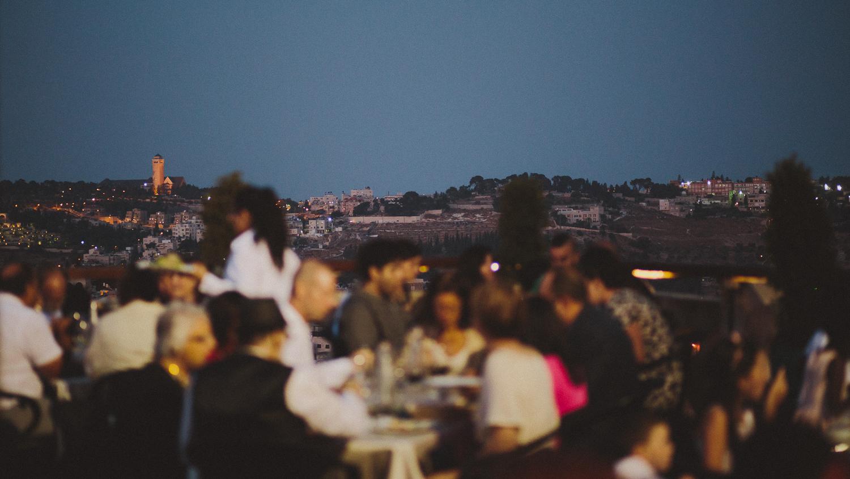 I&R Wedding in Jerusalem - Liron Erel Photographer 0007.jpg