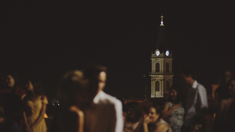 I&R Wedding in Jerusalem - Liron Erel Photographer 0009.jpg