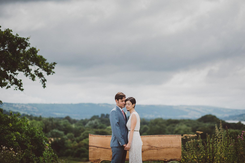 Wedding at Folly Farm Liron Erel Echoes & Wildhearts 0001.jpg