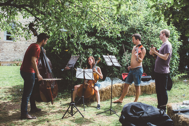Wedding at Folly Farm Liron Erel Echoes & Wildhearts 0011.jpg