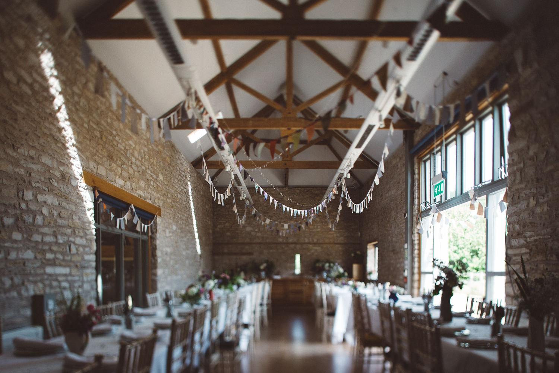 Wedding at Folly Farm Liron Erel Echoes & Wildhearts 0014.jpg
