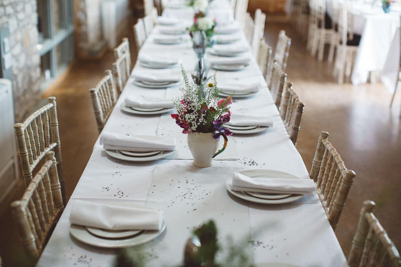 Wedding at Folly Farm Liron Erel Echoes & Wildhearts 0016.jpg