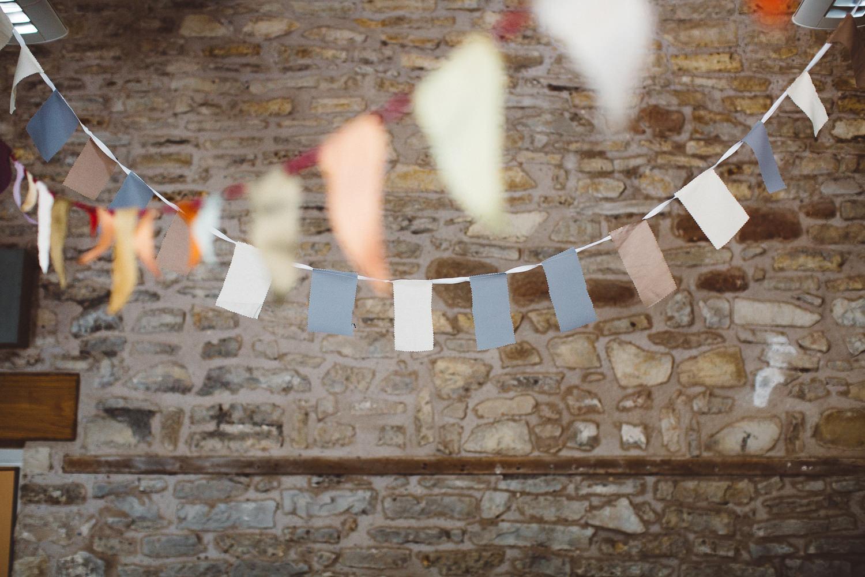 Wedding at Folly Farm Liron Erel Echoes & Wildhearts 0015.jpg
