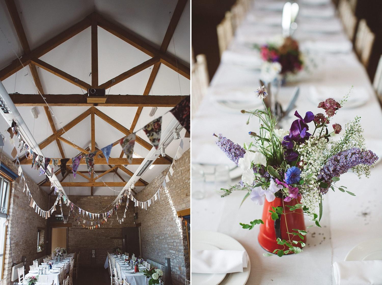 Wedding at Folly Farm Liron Erel Echoes & Wildhearts 0018.jpg
