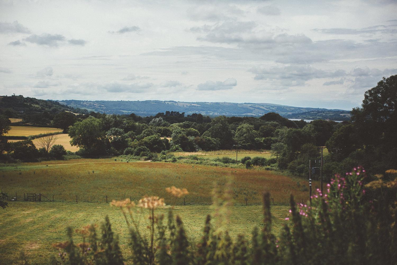 Wedding at Folly Farm Liron Erel Echoes & Wildhearts 0021.jpg