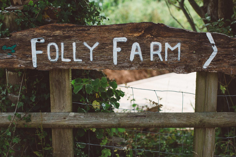 Wedding at Folly Farm Liron Erel Echoes & Wildhearts 0027.jpg