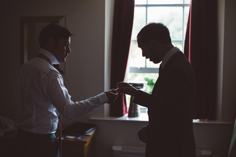 Wedding at Folly Farm Liron Erel Echoes & Wildhearts 0029.jpg