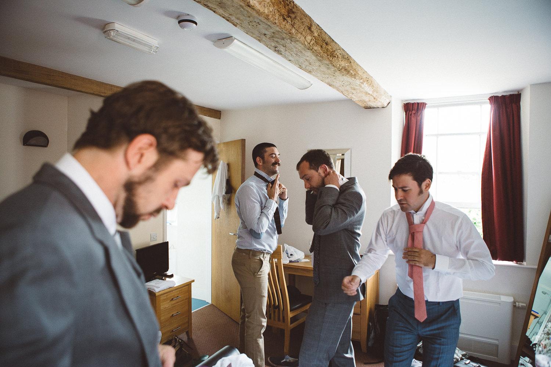 Wedding at Folly Farm Liron Erel Echoes & Wildhearts 0030.jpg