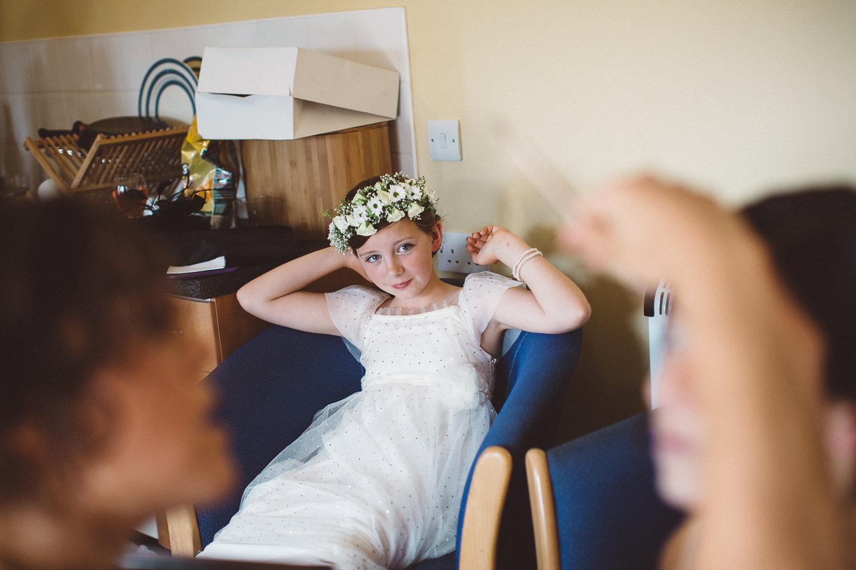 Wedding at Folly Farm Liron Erel Echoes & Wildhearts 0039.jpg