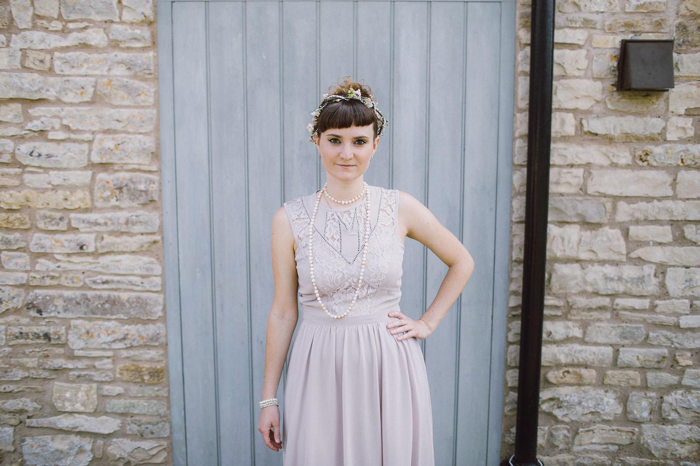 Wedding at Folly Farm Liron Erel Echoes & Wildhearts 0040.jpg